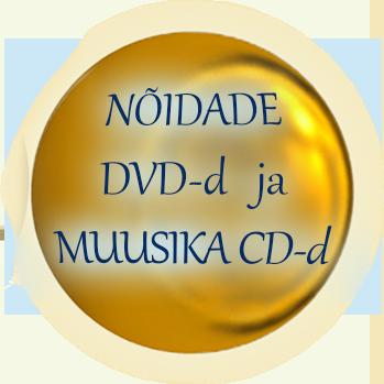 DVD-CD1
