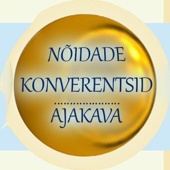 Nõidade Konverentsid 002