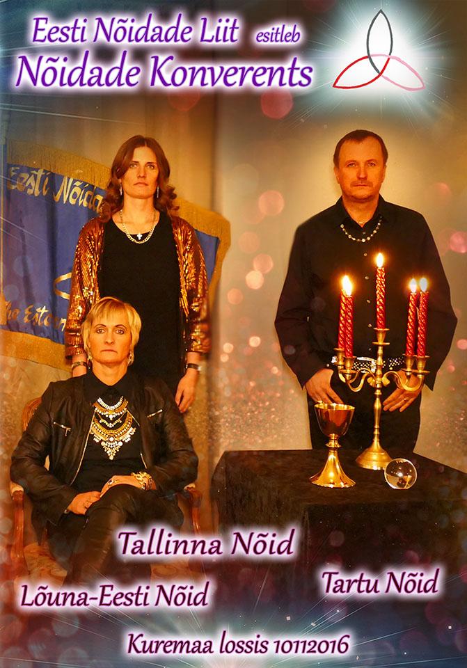 noidade-konverent-kuremaa-lossis-10112016-a